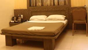 Hotel Shivam, Pune New Delhi Deluxe Special Room Hotel Shivam Pune