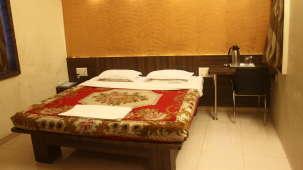 Hotel Shivam, Pune New Delhi Special Super Deluxe Room Hotel Shivam Pune 2