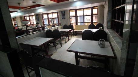 Hotel Swagath, Bangalore Bangalore Restaurant Hotel Swagath Bangalore