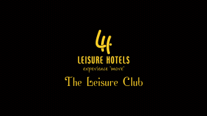 Leisure Hotels  The Leisure Club by Leisure Hotels