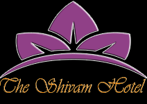 Hotel Shivam, Pune Pune logo shivam hotel Pune