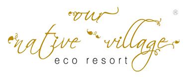 Our Native Village Bengaluru Our Native Village Logo