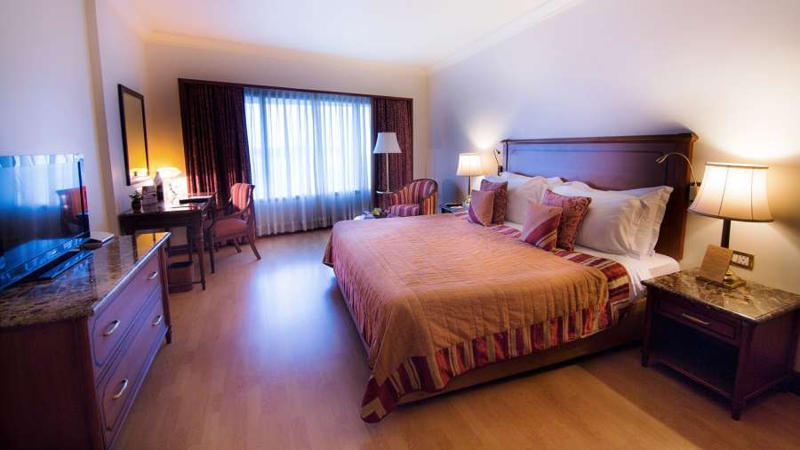 5 Star Hotel Rooms In Mumbai The Orchid 5 Star Hotel In