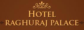 Hotel Raghuraj Palace Jaipur hotel-raghuraj