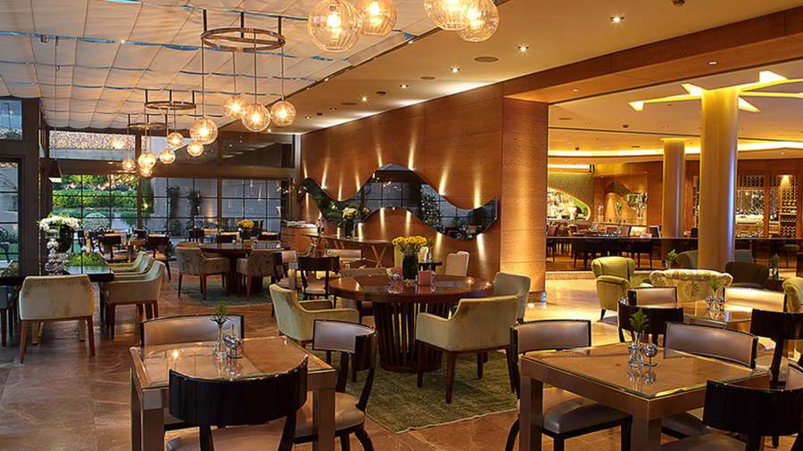 restaurant-06