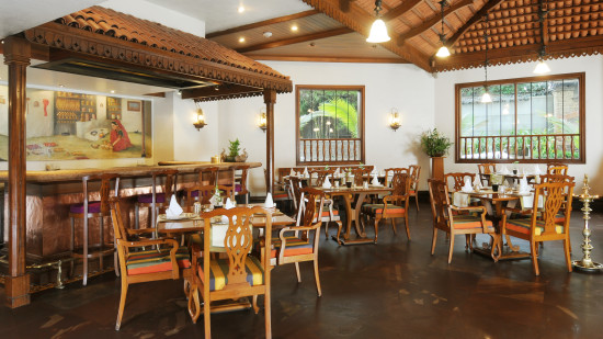 Orchid Hotels  Restaurants Orchid Hotels Five Star Hotel Mumbai and Pune 2