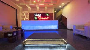 Star Hotels  DSC 0555