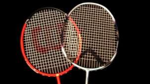 Fantasy Golf Resort Bangalore Facilities Badminton at Fantasy Gold Resort Bangalore