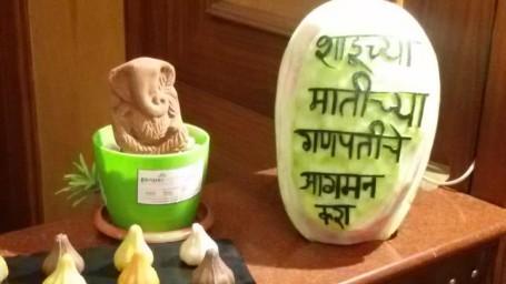 Ganpatree Guest Distibution - 08 3