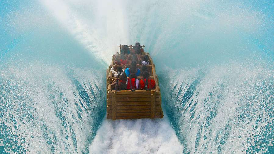 Wonderla Amusement Park Bangalore Bangalore dry rides wonder splash 1 wonderla amusement parks bangalore