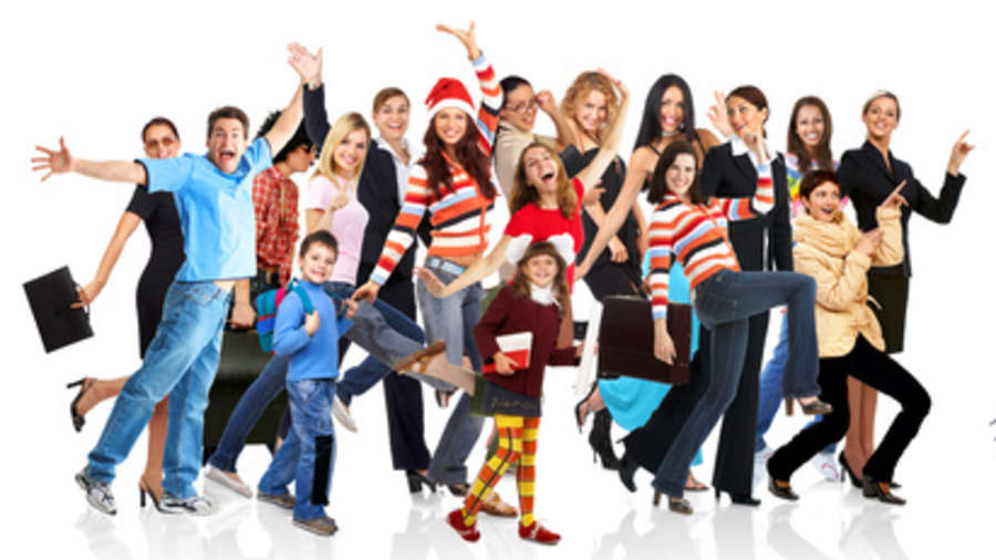 Wonderla Amusement Parks & Resort  corporate groups