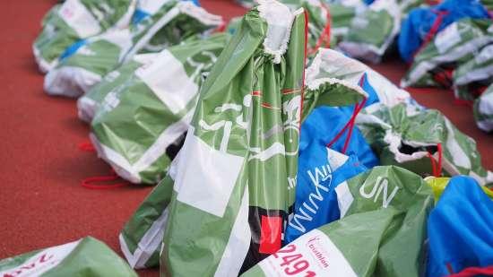 plastic ban The Orchid Hotel Mumbai Vile Parle 3