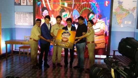 The Orchid Mumbai Vile Parle Mumbai Events at Orchid hotel Mumbai