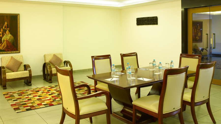 Meeting Rooms Banquet And Wedding Halls In Wonderla