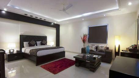 Star Hotels  DSC 0492