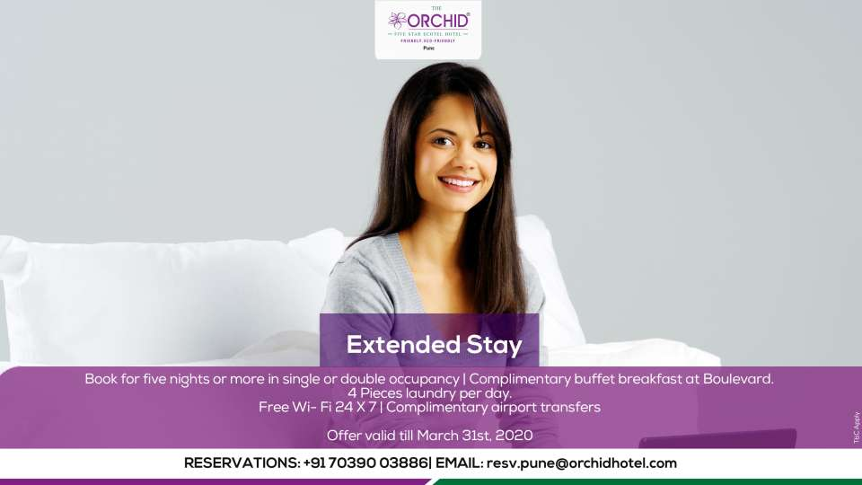 Extended Stay page-0001