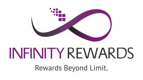 VITS Hotel, Mumbai Mumbai Logo Infinity Rewards Final