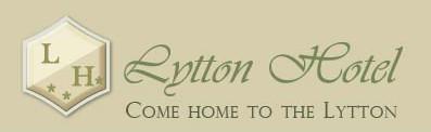 Lytton Hotel, Kolkata Kolkata logo lytton hotel Kolkata