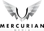 Mercurian Media: The eCommerce Growth Agency