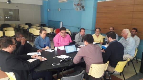 Unisys Brasil demonstra falta de posicionamento em mesa de negociação