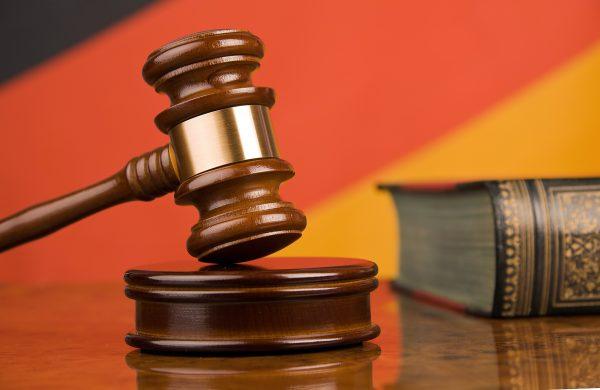 IplanRio – Procuradoria do Trabalho manda oficiar Codesp para entrega do ACT assinado