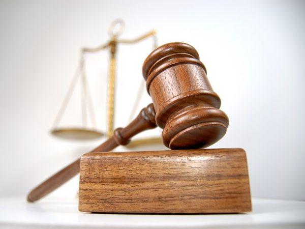 Anistiados – 7ª Turma define data do julgamento do AIRR 692/2013