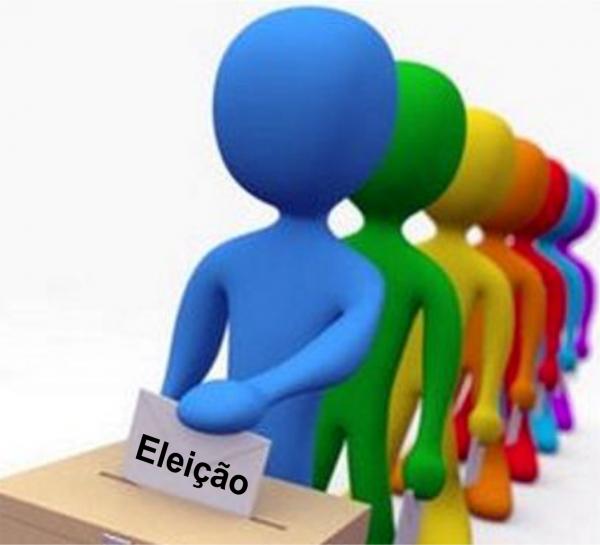 Dataprev – Chapas inscritas para a eleição de OLT