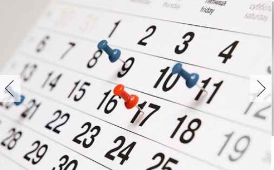 Serpro responde a solicitação da Fenadados e marca mesa de negociação para 9 de maio