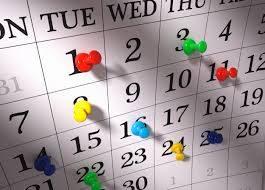 Helabs: Dia 23/11 assembleia tratará sobre coparticipação em Benefício Indireto