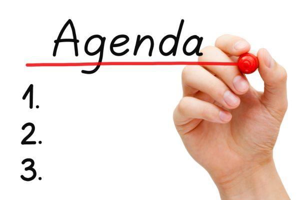 LEO BRASIL: Assembleia sobre coparticipação em benefício indireto será no dia 25/11