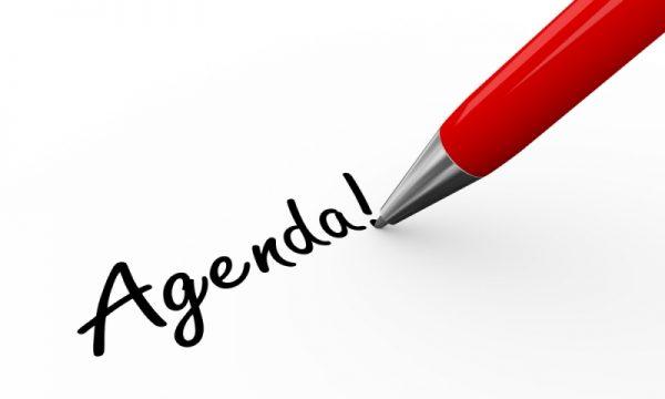 MV INFORMATICA: Assembleia sobre Banco de Horas será no dia 22/11