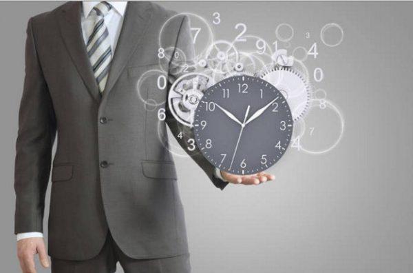 Dataprev – Instalada comissão de negociação do Banco de Horas