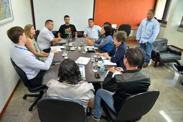 Redução da Jornada: Trabalhadores do Serpro rejeitam proposta da empresa e apresentam contraproposta