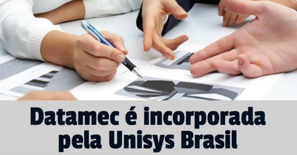 Unisys – Baixe o boletim da Campanha Salarial