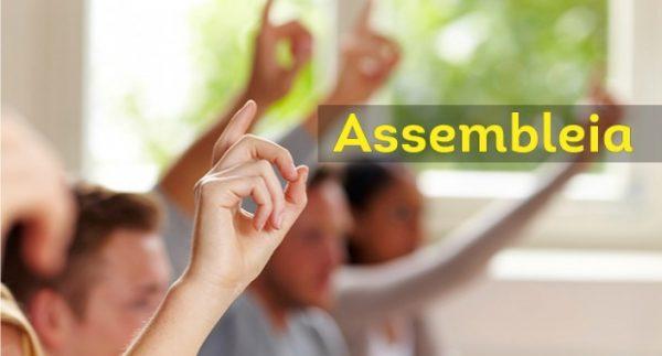 Dataprev – Devido a ponto facultativo assembleia é adiada para o dia 12/04