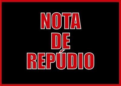 Nota de repúdio contra demissão de sindicalista pela Datamec