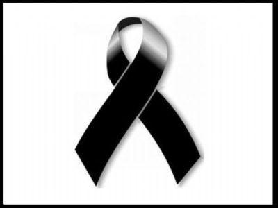Nota de pesar pelo assassinato da vereadora Marielle Franco