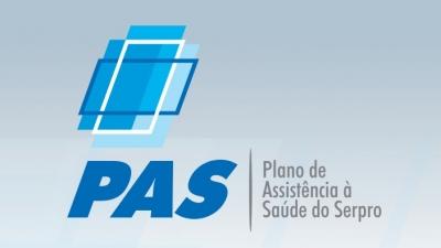 PAS/Serpro – Saiba onde checar os extratos de reembolso e coparticipação em consultas