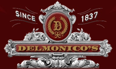 Photo at Delmonico's