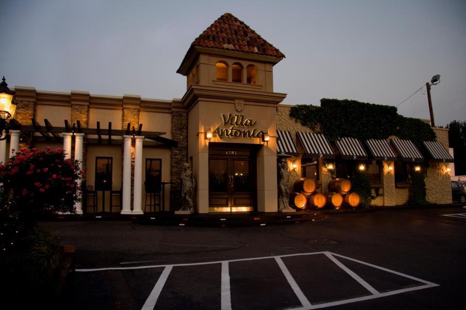 Good Asian Restaurants In Charlotte Nc