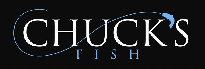 Chucksfish for Sharks fish chicken birmingham al