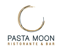 main image at Pasta Moon