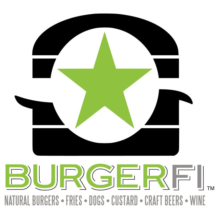 PhotoSPnT1 at BurgerFi