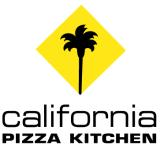 PhotoSPkvQ at California Pizza Kitchen