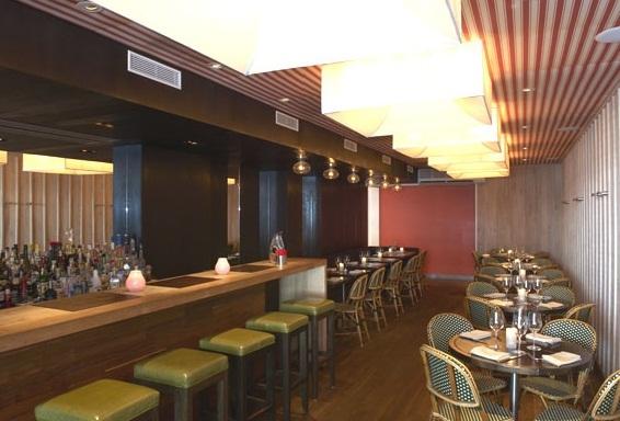 Wajima Restaurant Nyc Menu