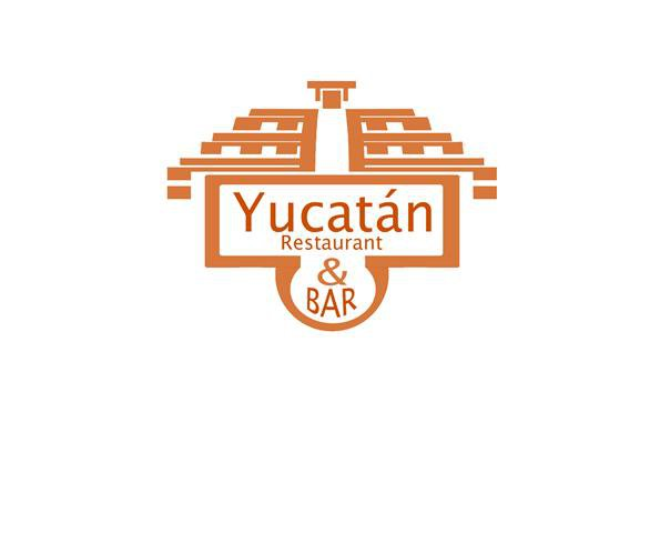 yucatan at Yucatan Mexican Family Restaurant