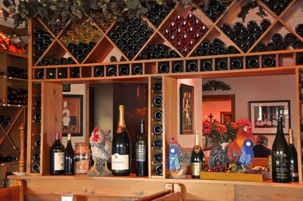 Best restaurants in houston for dating