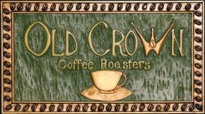 Old Crown Coffee Roasters