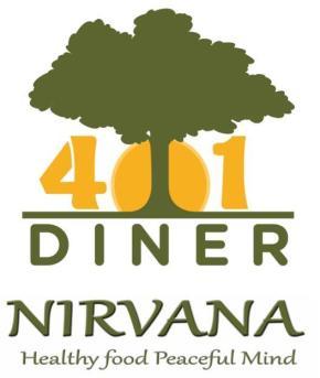 401 Diner