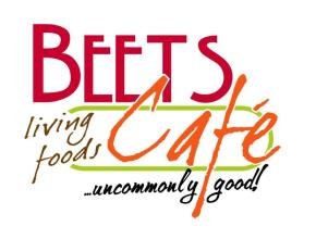Beets Living Food Cafe